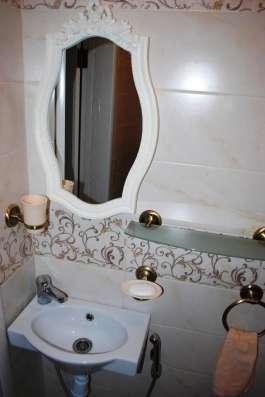 5ти комнатная квартира 137 м кв. евроремонт, Борисов Фото 2