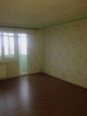 Сдам без мебели 2-х квартиру в пгт. Афипский на длительный с