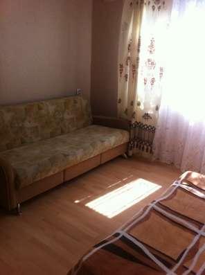 Продаю дом на побережье Азовского моря в г. Темрюк Фото 5