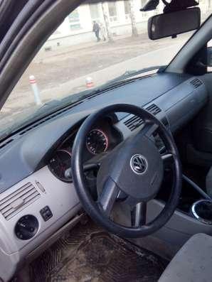 Продажа авто, Volkswagen, Pointer, Механика с пробегом 109000 км, в Твери Фото 4