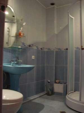 Квартира, 2 комнатная, Ереван, На пр. Комитаса Фото 4