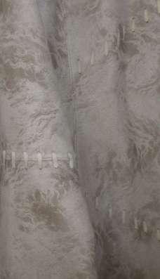 Куртка-ветровка, р-44