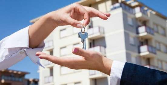 Продам квартиры в Самаре,юридическое сопровождение сделки до