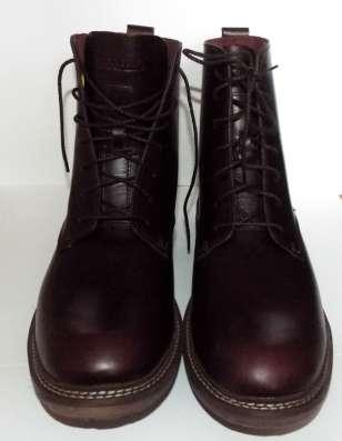Мужские ботинки Timberland Earthkeeper