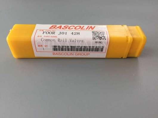 Common Rail F00R J00 339 Регулирующий вентиль 0445 120 007