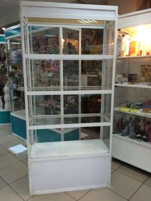Продажа оборудования в г. Канск Фото 1