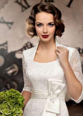 свадебное платье To Be Bride SL0094 в Курске Фото 1