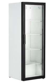 торговое оборудование Холодильный шкаф POLAIR D