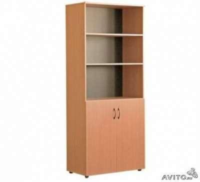 Офисная мебель отличного качества в Санкт-Петербурге Фото 3