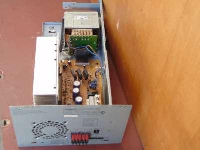 акустическую систему PANASONIC SB-WA928 в г. Прокопьевск Фото 1
