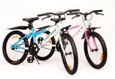 горный велосипед Totem двухподвесы,хартейлы