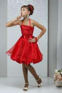 Театральные платья и костюмы