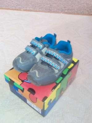 Обувь детская в Магнитогорске Фото 2