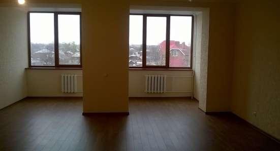 2 комнатная квартира в Таганроге Фото 2