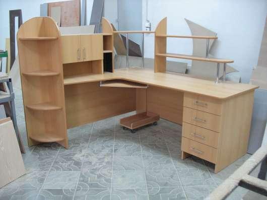 Мебель на заказ в г. Slobozia Фото 2