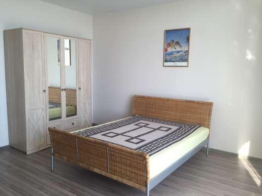 Сдам квартиру в аренду в Краснодаре Фото 4