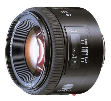 Зеркальный фотоаппарат Sony A100