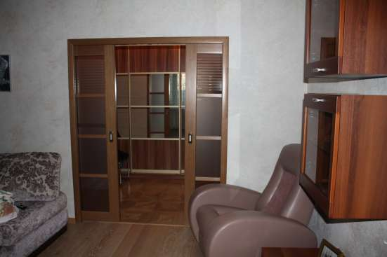 Пеналы для раздвижных межкомнатных дверей (в проем стены)