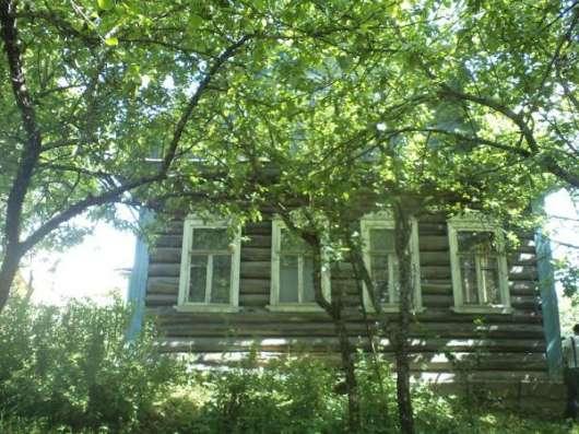 Дача на Ленинградская ул. в г. Луга Фото 2