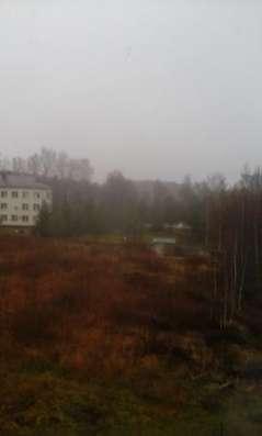 дом в д.Федорково Парфинского района Новгородской области