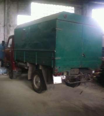 Продам УАЗ-452Д
