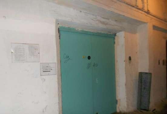 Производственное помещение 460.7 м2 в аренду у метро Нарвс в Санкт-Петербурге Фото 3