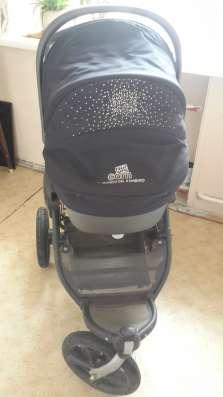 Детская коляска CAM (Италия)2 в 1