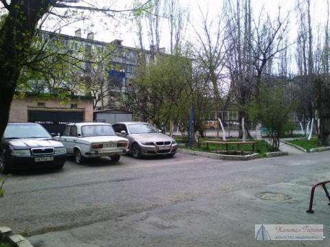 Продается квартира в Новороссийске Фото 2