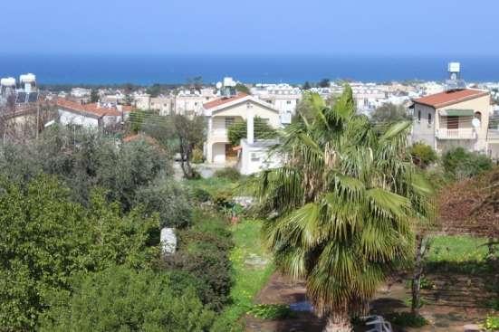 Северный Кипр ознакомительный тур по недвижимости