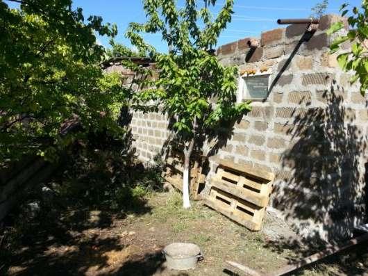 Собственный дом с большим садом 200/4000м2. 55000$ в г. АБОВЯН Фото 3