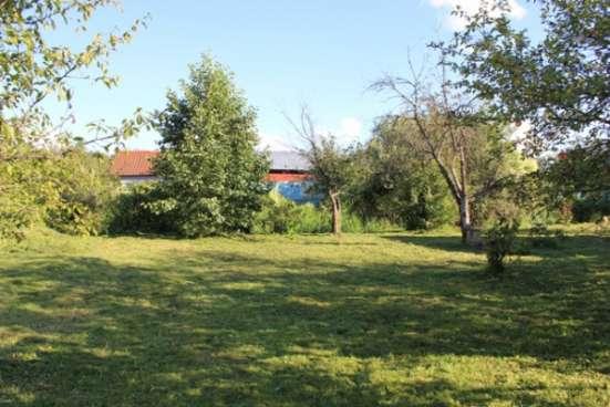 Продается отличная дача в Ногинске в Электростале Фото 2