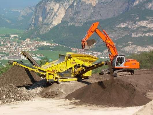 Промважмаш - Горно-шахтное оборудование