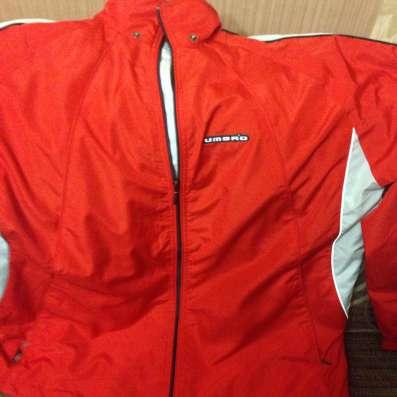 Продам шикарные куртки на лето весну прохладную погоду