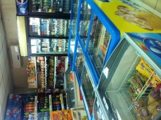 магазин продуктов в Новосибирске Фото 3