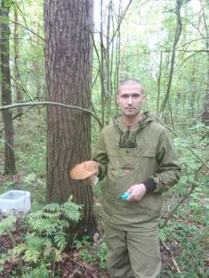 Дмитрий, 29 лет, хочет найти новых друзей