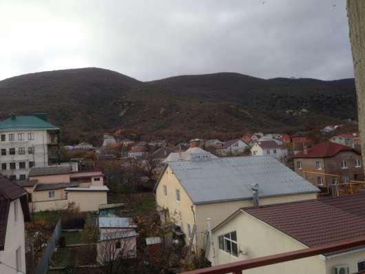Продам двух- уровневую квартиру в Новороссийске Фото 5