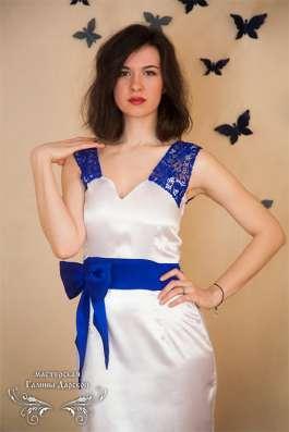 Пошив одежды по индивидуальным заказам в Екатеринбурге Фото 2