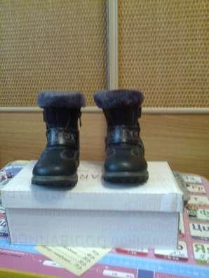 Продажа детской обуви в Краснодаре Фото 1