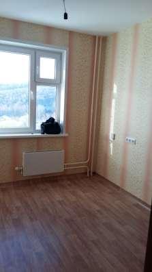 Продам 1комн в Красноярске Фото 1