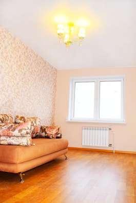Качественный ремонт и отделка квартир под ключ в Раменском и