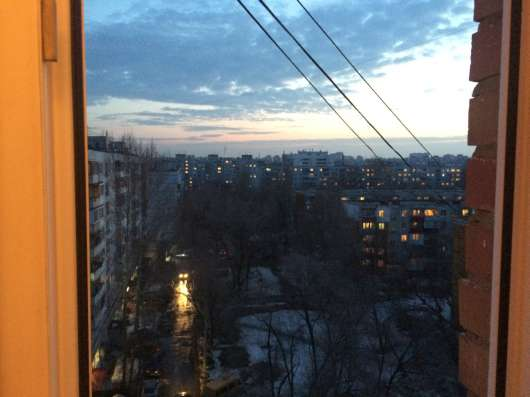 Продажа квартиры в г. Самара Фото 1