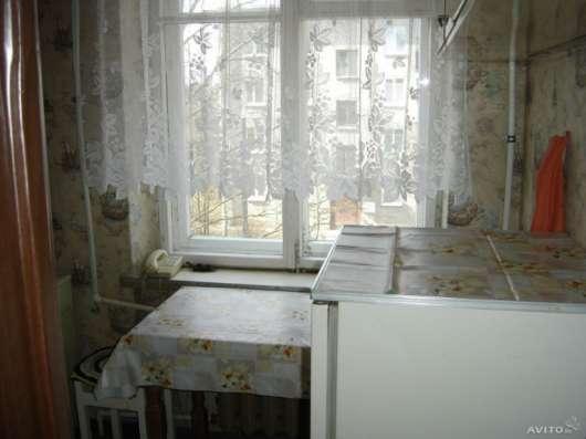 Аренда 2-х комнатной квартиры С-Петербург Стрельна