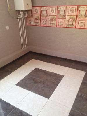 Продам 1 комнатную 40 м2 на Комбрига Потапова 4/10 АГВ в г. Севастополь Фото 6