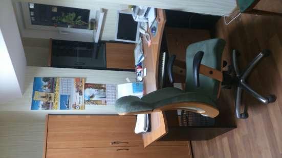 Сдам офисные помещения в Туле Фото 3