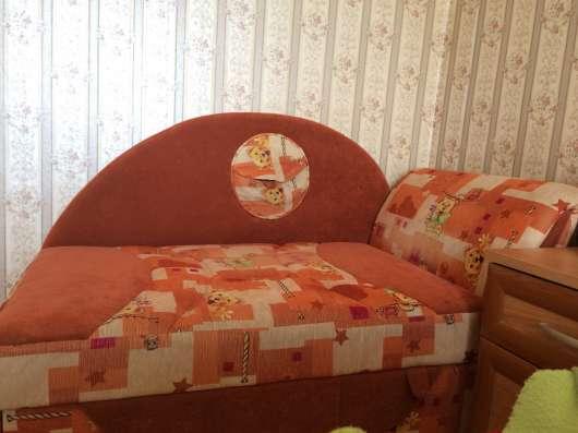 !!!!!Детский диван-кровать НЕ дорого!!!!! в Екатеринбурге Фото 5