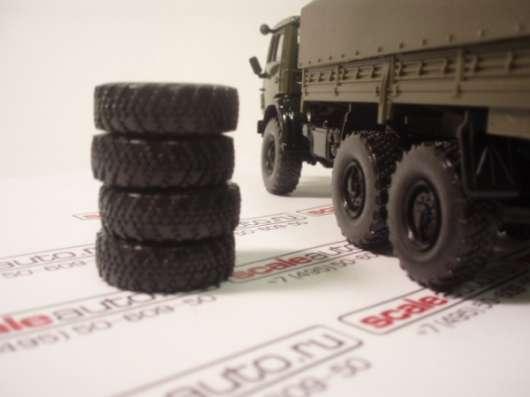 Шины грузовые и для спецтехники б/у. Нал/Безнал. Доставка.
