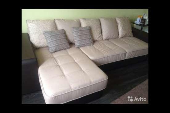 Продам диван в Москве Фото 2