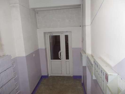 Продаю 2-х комнатную, ул. Водопьянова 6 в Красноярске Фото 1