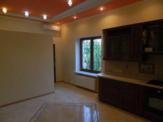 В продаже домовладение 220 м2 в центральной части города