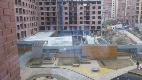 Недвижимость в Сочи, Анапа, Краснодар идр в Новокузнецке Фото 1